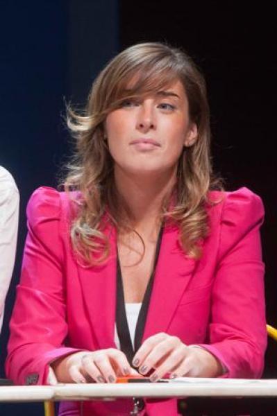 scene hot dei film italiani chat per donne