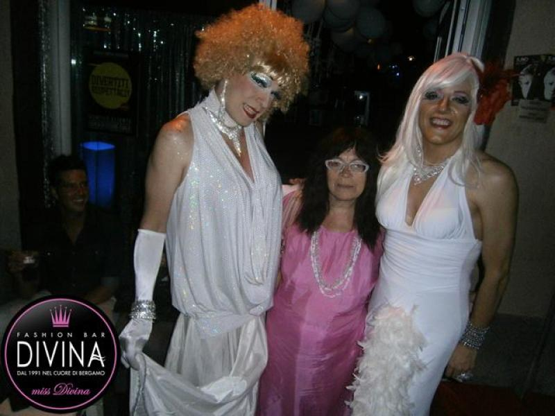 pianetaescort com gay milano escort