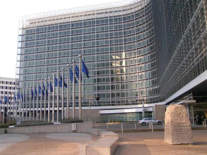 commissione europea - photo #26