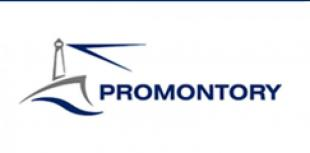 promontory financial group