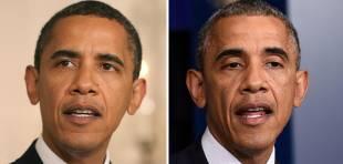 barack obama 2008:2014