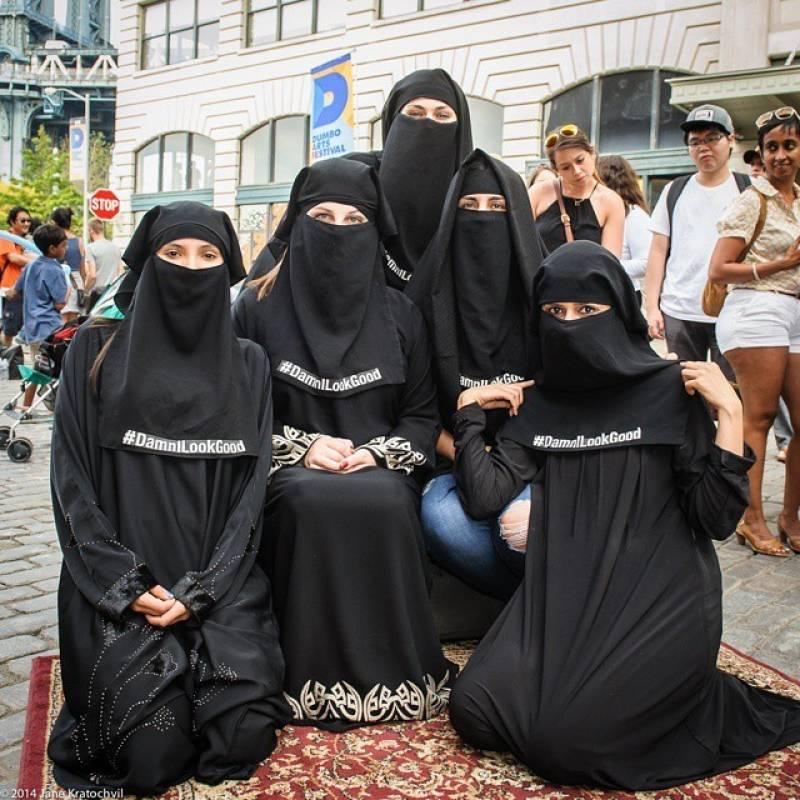 [Image: damnilookgood-selfie-burqa-2-603060.jpg]
