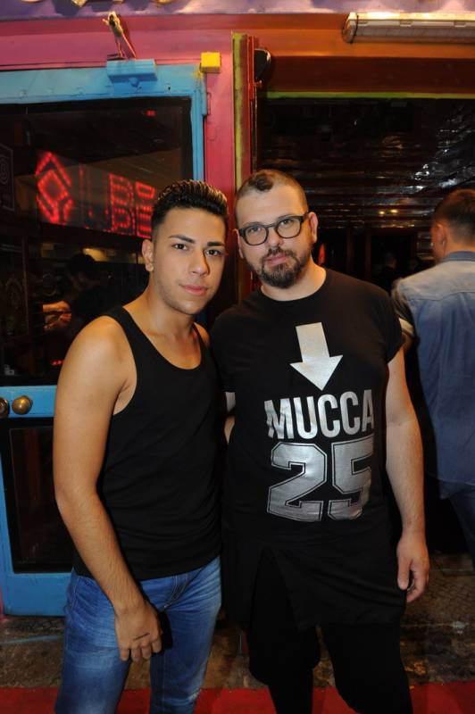 incontri gay a cuneo roma gay escort