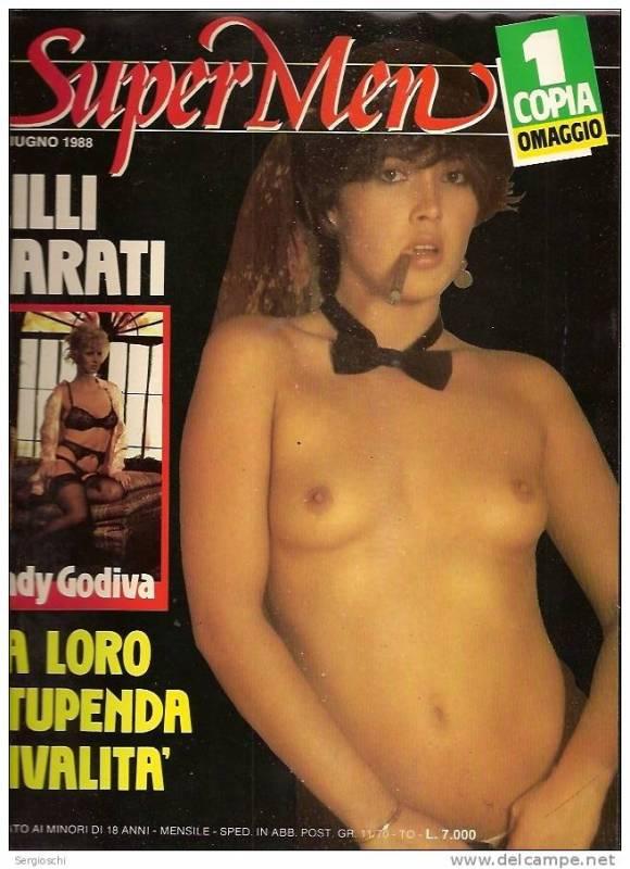 video porno gonzo xxx gratis filme porno