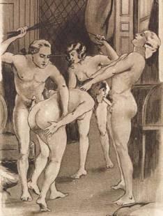 desideri erotici erotico d autore