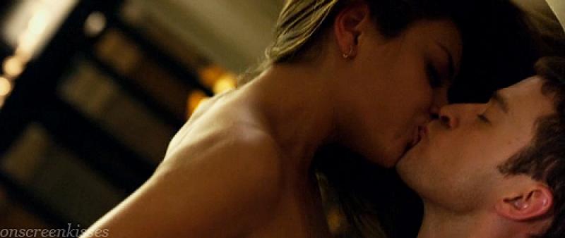 scene di sesso film italiani applicazione sesso