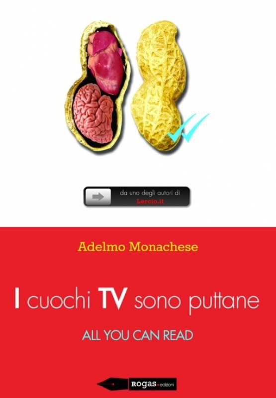 http://www.dagospia.com/img/foto/10-2015/adelmo-monachese-i-cuochi-tv-sono-puttane-725990.jpg