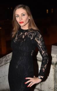 isabella orsini invitata alla cena di gala (3)