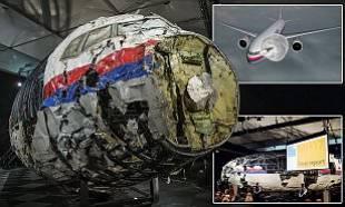 mh17 il boeing malaysia abbattuto sopra l ucraina 5
