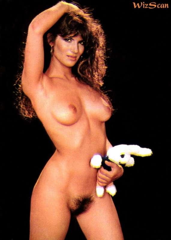 Pamela Prati Nuda Foto Vip Celebrita Nude 24 - Pamela Prati-6166