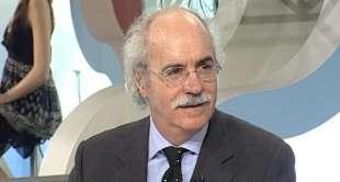 Tony Damascelli