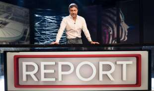 REPORT RAI SIGFRIDO RANUCCI