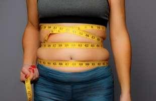 grasso addominale 6