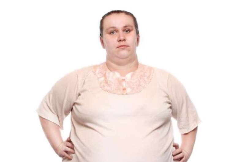 grasso addominale 7