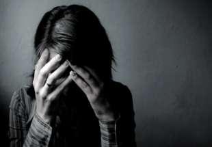 ragazzina depressa 3