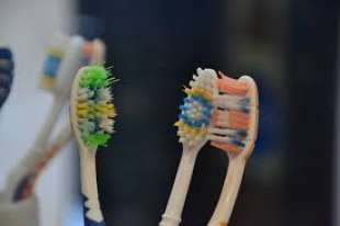 spazzolino 6