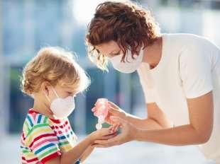 contagio in famiglia 2