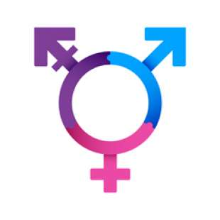 disforia di genere