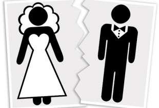 divorzio 1