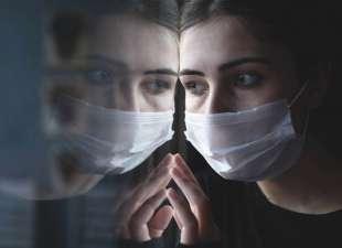 isolamento coronavirus 2