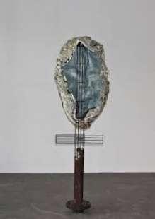 Sylvano Bussotti, Quadriennale d'arte 2020 FUORI