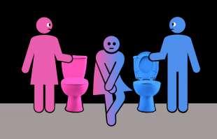 bagni per transessuali 6