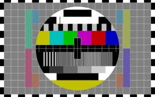 bonus tv 4