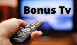 bonus tv 6