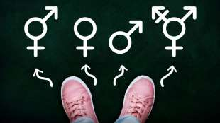 cambio sesso