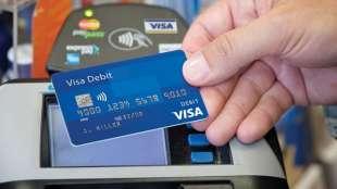 carte di credito 4
