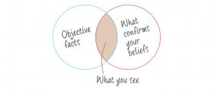 confirmation bias