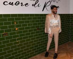 federico fashion style foto di bacco (1)