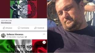 i post fascisti di vincenzo sollazzo 1
