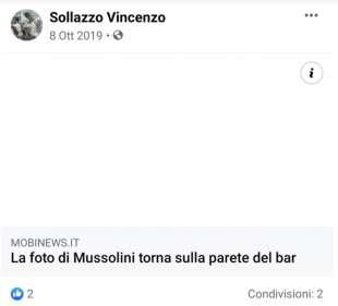 i post fascisti di vincenzo sollazzo 3