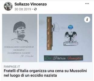 i post fascisti di vincenzo sollazzo 4