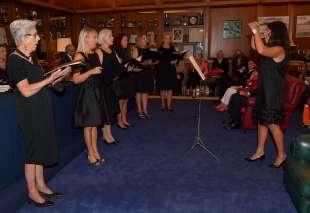 il coro della farnesina (1)