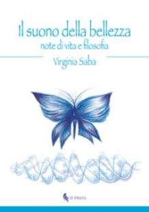 Il suono della bellezza virginia saba