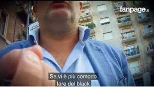 inchiesta di fanpage su fidanza e fratelli d italia 1