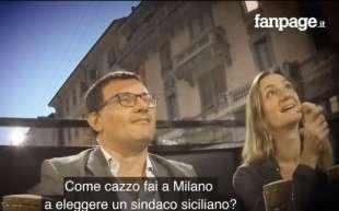 inchiesta di fanpage su fidanza e fratelli d italia 11