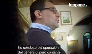 inchiesta di fanpage su fidanza e fratelli d italia 12