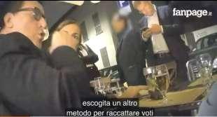 inchiesta di fanpage su fidanza e fratelli d italia 7
