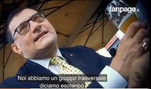 inchiesta di fanpage su fidanza e fratelli d italia 8