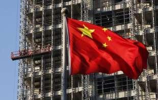 mercato immobiliare cinese 1