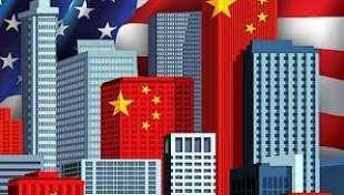 mercato immobiliare cinese 2