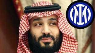 mohammed bin salman inter