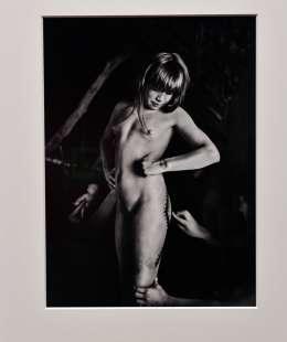 mostra fotografica di sebastiao salgado (8)