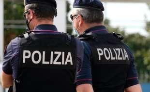 polizia 7