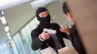 rapina in banca 1