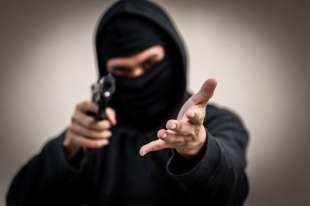 rapina in banca 3