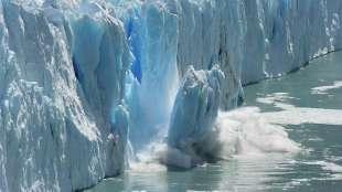 scioglimento ghiacci artico 3